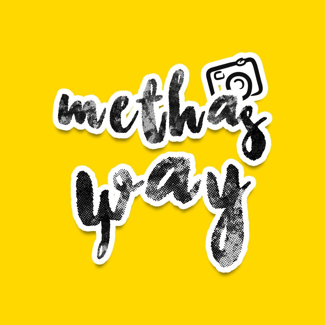 Metha's way